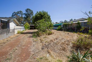 16 Lane Street, Collie, WA 6225