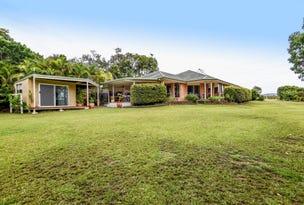 60 Arrawarra Road, Arrawarra Headland, NSW 2456