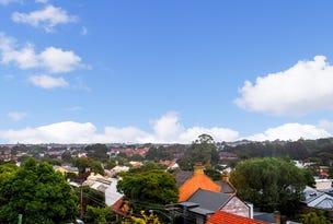 404/32-72 Alice Street, Newtown, NSW 2042