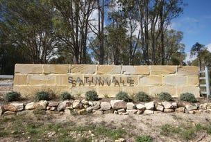10 Lighthorse Parade, Invergowrie, NSW 2350