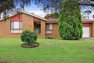 18 Roath Place, Prospect, NSW 2148