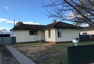 463 Macauley Street, Hay, NSW 2711