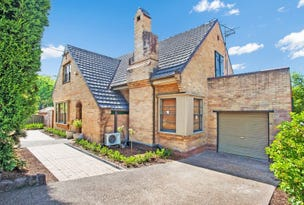 57 City Road, Adamstown Heights, NSW 2289