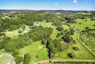 18 Pacific Heights Drive, Cumbalum, NSW 2478