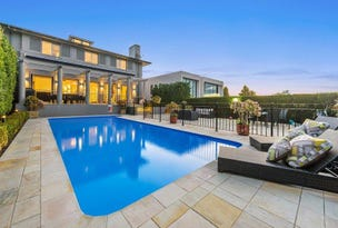 51 Village High Road, Vaucluse, NSW 2030