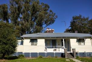 7 Caldwell St, Manjimup, WA 6258