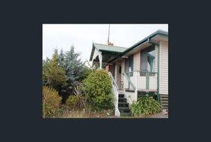 31 Robertson Street, Morwell, Vic 3840