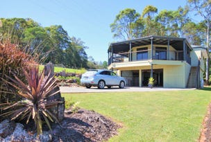 20  Brialka Court, Cooroy, Qld 4563
