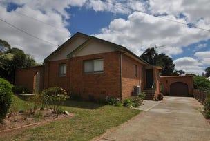 8 Adina Place, Cooma, NSW 2630