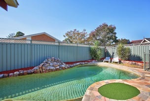 16 Ridge View Place, Narellan, NSW 2567