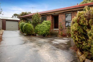 78 Turner Road, Langwarrin, Vic 3910