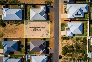 29 Lugger Outlook, Glenfield, WA 6532