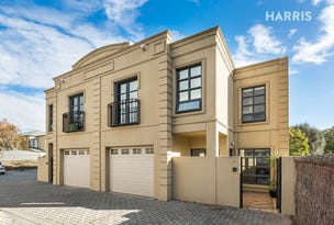 5/10 King William Road, Wayville, SA 5034