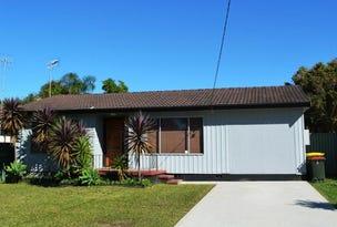 60 Wall Road, Gorokan, NSW 2263