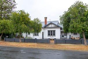 2 Campbell Street, Nhill, Vic 3418