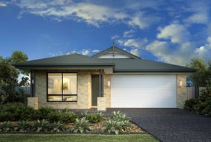 Lot 5 Rose Gold Court, Perth, Tas 7300