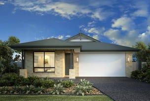 Lot 5 Rose Gold Court, Perth, Tas 7300