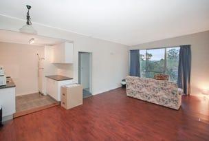 Unit 1 / 9 Sir William Hudson Street, Cooma, NSW 2630
