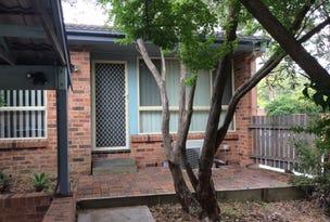 114/29 Taurus Street, Elermore Vale, NSW 2287