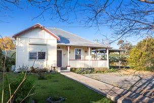 97 Commerce Street, Taree, NSW 2430