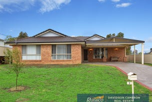 8 Mitsel Close, Werris Creek, NSW 2341