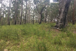Lot 94 Hyland Forest Road Dundurrabin, Dorrigo, NSW 2453