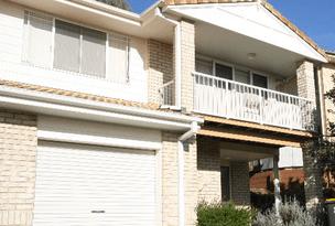 1/18 Castlefield Drive, Murwillumbah, NSW 2484