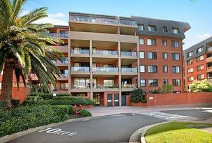 16309/177-219 Mitchell Road, Erskineville, NSW 2043