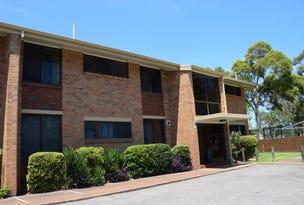 5/303 Turton Road, New Lambton, NSW 2305