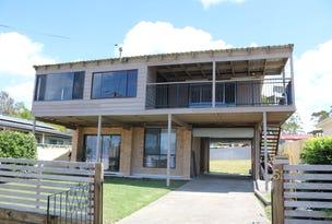 51 Bridge Avenue, Chain Valley Bay, NSW 2259