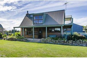 12 Racketts Road, Pelican Point, SA 5291
