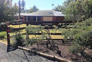 66 Gilmore Mill Road, Tumut, NSW 2720