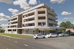 310/357-359 Great Western Highway, South Wentworthville, NSW 2145