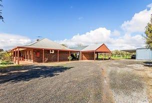 147 Malpas Road, Willunga, SA 5172