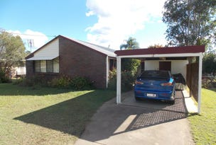 11 HUNTER STREET, Nanango, Qld 4615