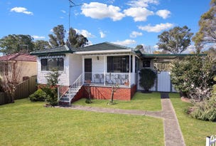 2 Arnold Avenue, St Marys, NSW 2760