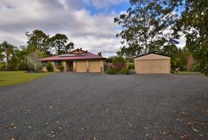 273 Highlands Drive, Failford, NSW 2430