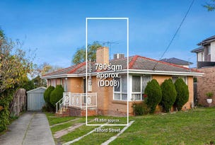 20  Talford Street, Doncaster East, Vic 3109