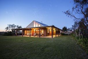 1/221 Coolamon Road, Wagga Wagga, NSW 2650