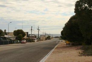 Lot 9 Main Street, Balgowan, SA 5573