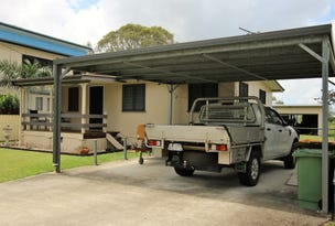 Toorbul, address available on request