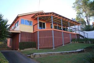 3 Nullum Street, Murwillumbah, NSW 2484