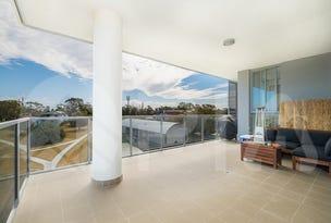 2401/39 Rhodes Street, Hillsdale, NSW 2036