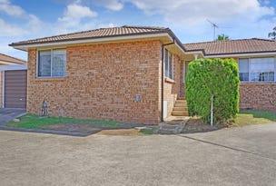 18/4 Sitella Place, Ingleburn, NSW 2565