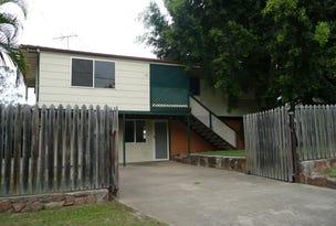 50 Tessman Street, Riverview, Qld 4303
