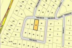 18 BELVEDERE Avenue, Belvedere, Qld 4860