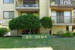 13/611 Kiewa Street, Albury, NSW 2640