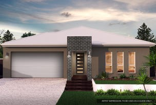 Lot 701 Littler Drive, Fairview Park, SA 5126