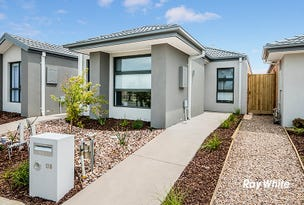 13b Thoroughbred Drive, Clyde, Vic 3978