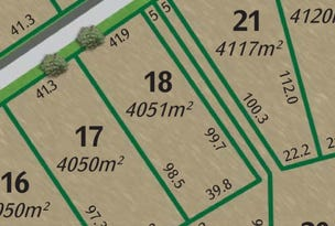 Lot 18, Endeavour Drive, Karalee, Qld 4306